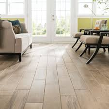 ceramic porcelain and stone tile