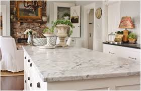 Small Picture Kitchen Kitchen Countertops For Sale In Cape Town Amazing Marble