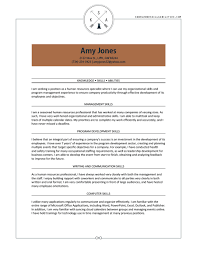 best photos of knowledge skills and abilities resume resume knowledge skills and abilities examples