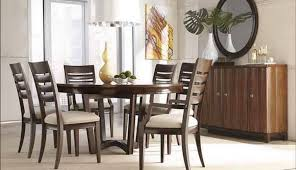 lippa and large outdoor metal alluring solid top small dining round cyclone contemporary dark glass set