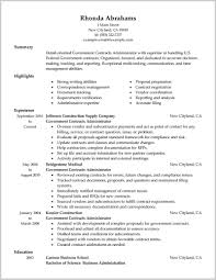 Free Military Resume Templates 57918 Builder Cv Template Uk