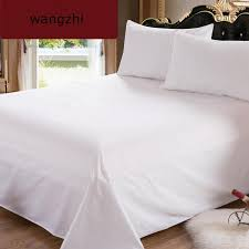 300 thread count hotel collection luxury bedding bed sheets super 100 cotton wrinkle resistant sheet set queen size solid comforter sets