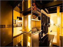 space saving apartment furniture. space saving kitchen apartment furniture