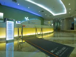 7 Days Inn Hefei Mingguang Road Bus Station Branch Holiday Inn Downtown Hefei Hotel By Ihg