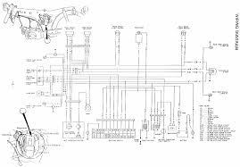 suzuki tr wiring diagram suzuki wiring diagrams k50 elschema 1626 suzuki tr wiring diagram k50 elschema 1626