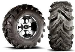 atv mud tires. Fine Atv For Atv Mud Tires I