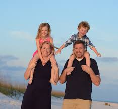 Family Beach Photos Orange Beach Family Photography Family Beach Portraits