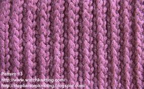 Easy Sweater Knitting Pattern Free New Decorating Ideas