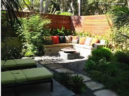 Backyard Design San Diego Interesting Decoration