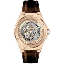 six rose gold watches for men huffpost uk 2015 05 21 1432228372 2433660 dreyfusscomensdreyfussco1890skeletonautomaticwatch jpg