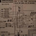 dsc00016 with waterway spa pump wiring diagram kgt waterway executive spa pump wiring diagram dsc00016 with waterway spa pump wiring