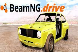 Gametrex.com offers full version downloads of the latest games for free. Beamng Drive Free Download V0 23 5 0 Repack Games