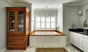 bathtub drain replacement parts bathtub drain replacement parts bathtub stopper leaks bathtub drain insert bathtub drain
