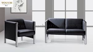 small office sofa. Dazzling Design Inspiration Small Office Sofa U