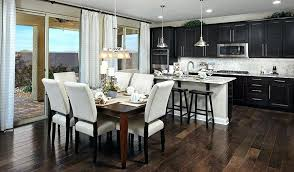 winsome kitchen countertops las vegas this iiting kitchen in features rich hardwood flooring granite kitchen countertops las vegas nv