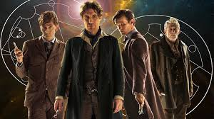 john hurt young doctor. Brilliant Hurt The Four Doctors Intended John Hurt Young Doctor