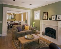 furniture for craftsman style home. craftsman style furniture living room with none for home u
