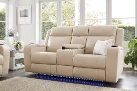 full size of living room black leather furniture black leather power reclining sofa black leather recliner