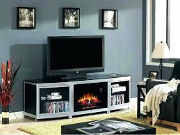 infrared fireplace tv stand infrared fireplace stand bennett infrared electric