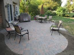 patio pavers patterns. Inspiration Ideas Patio Pavers Designs Is A Part Of All About Choosing Paver And Design 23 Patterns