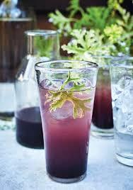 Design Drinks The From Garden