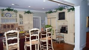 Interior Home Painting Cost Remodelling