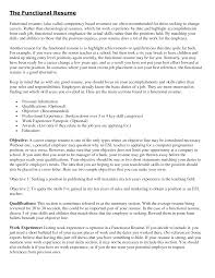 Accomplishments Resume Sample Accomplishment Based Resume Enderrealtyparkco 22