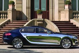 Bugatti latest model 2020 price. Bugatti Royale To Be Revived As Ultra Luxury Electric Limo Carbuzz