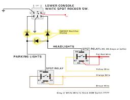 3 pin headlight wiring diagram 3 wiring diagrams 3 pin aux switch wiring diagram 3 auto wiring diagram schematic
