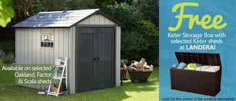 free freight available on most of our plastic garden sheds we have a wide range of garden sheds at the best s you will find in australia