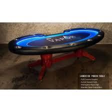 custom poker tables. Custom Poker Tables .
