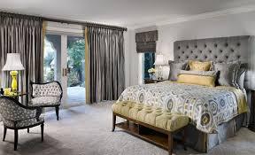 Retirement Retreat Bedroom