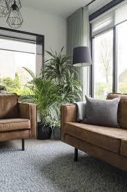 Home Made Bystijl Binnenkijker Stylist Ingrid Woonkamer