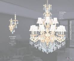 high end chandeliers high end crystal chandeliers high end chandelier crystal chandelier