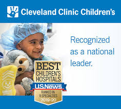 Childrens My Chart Milwaukee Cleveland Clinic Every Life Deserves World Class Care