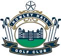 Home - Howley Hall Golf Club