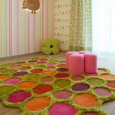 childrens area rugs. Kids Room Area Rugs Cheap For Polkadot Accent Colorful Hd Wallpaper Pictures Childrens N