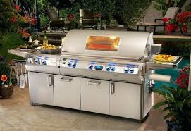 lynx gas grills replacement parts best luxury barbeque brands with regard to professional ideas lynx bbq