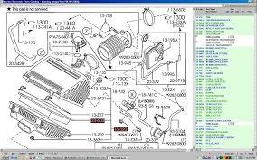 mazda rx wiring schematic automotive wiring diagrams description mazda rx wiring schematic