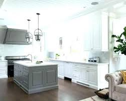 gray and white backsplash tile gray kitchen tile kitchen gray subway tiles high gloss white kitchen gray and