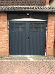 living room endearing dark wood garage doors bargain fancy felluca image collections door design ideas dark wood garage door styles e84 garage