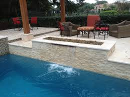paddock pools patio furniture. paddock pools patio furniture and modern style windsong traditional pool orlando by signature