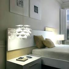 Bedside wall lighting Decorative Wall Full Size Of Bedroom Wall Lights Above Mounted Lamps For Reading Light Led Lighting Magnificent Hanging Ebay Bedroom Wall Lights Above Light Home And Lighting Surprising For
