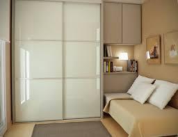 Small Rug For Bedroom Bedroom Wooden Floor Striped Area Rug Grey Mid Century Nightstand