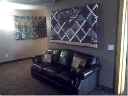 Amenities   Quilt Inn & Suites & 44-units ... Adamdwight.com