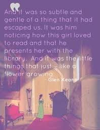 Beauty And The Beast Quotes Disney Best Of Beauty And The Beast Quote Google Search Disney Pinterest