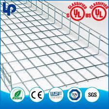 Decorative Wire Tray Decorative Cable Trays Decorative Cable Trays Suppliers and 93
