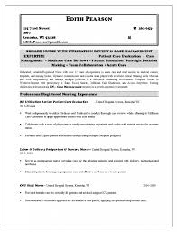 Pediatric Nurse Resume Cover Letter Cover Letter For Pediatric Nurse Position Images Cover Letter Sample 62