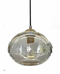 wine glass pendant lights fresh clear band on clear blown glass globe pendant lights