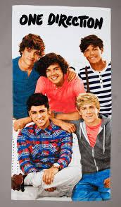 One Direction Bedroom One Direction Bedroom Set